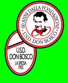 Don Bosco Spezia: bello ma sfortunato