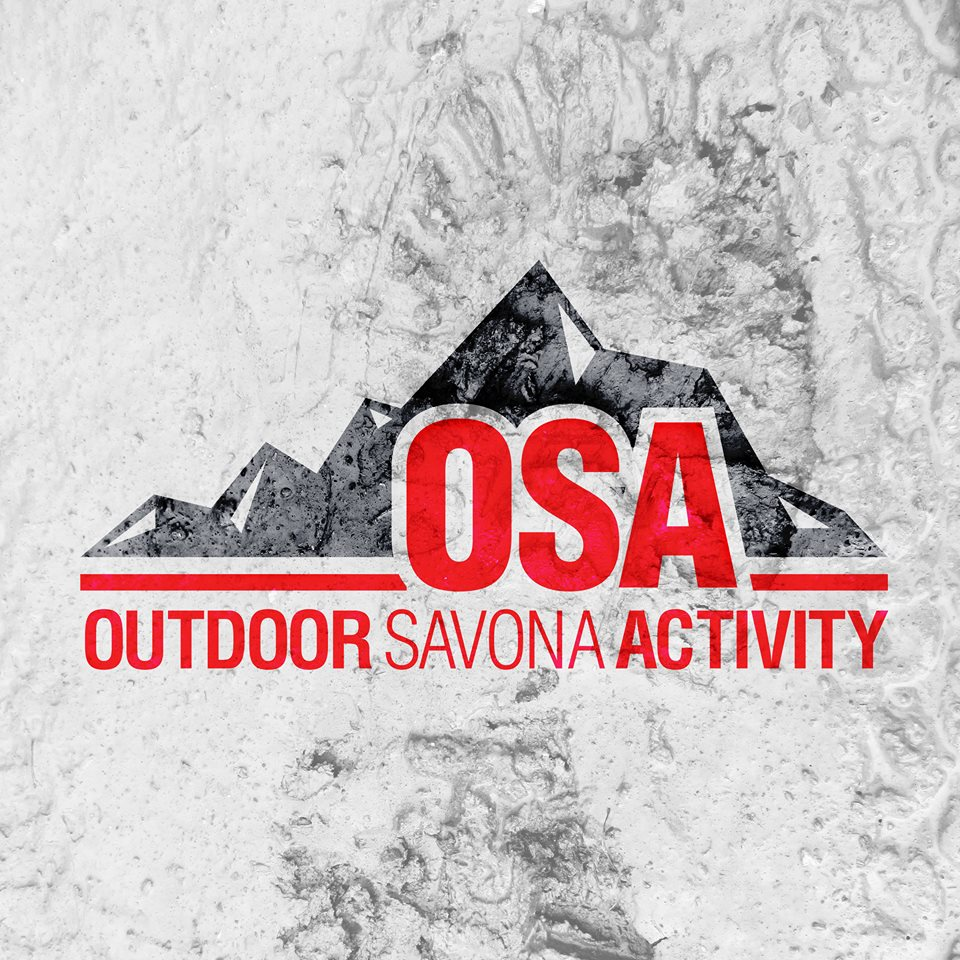 Outdoor Savona Activity in movimento Liguriasport