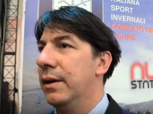 """Michele Torini: """"Regole chiare per impianti e spostamenti"""""""