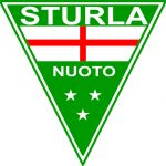 nuoto_sturla_logo