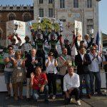automobilismo_rally_lanterna_podio2015