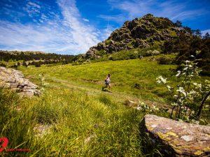 Escursioni: la Regione anticipa la manutenzione dell'Alta Via