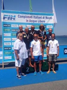 nuoto_Master_Rapallo