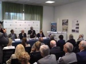 L'Automobile Club di Genova incorona i campioni sociali