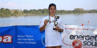 Bianca Pelloni (Speranza Pra')