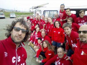 Urania Club Sportivo