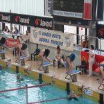 Genova Nuoto: Memorial Agosti