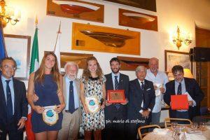 Panathlon Genova: Murcarolo