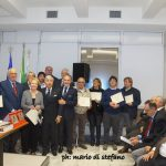 Panathlon Club Genova 1952