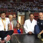 sportparalimpici_giornata_campioni