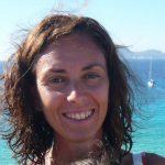 Cristina Cambi