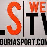 LiguriaSport.com