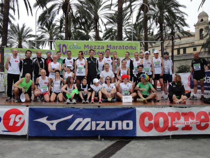 Delta runners