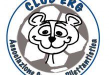 Club Erg: il logo