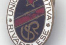 Rivarolese: il logo