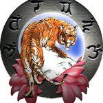 Centro Italiano divulgazione Arti Orientali: il logo