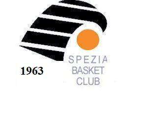 Spezia Basket Tarros