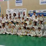 Taekwondolimpico