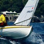 Portofino: Trofeo SIAD Bombola D'Oro Photo: Simon