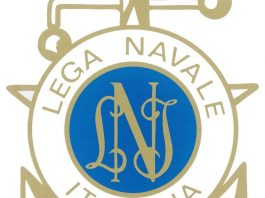 LNI Genova