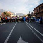 atletica_maratonina_turchi