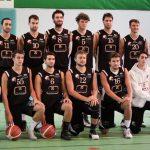 basket_spezia_tarros_squadra_2