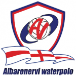 logo_albaronervi_waterpolo