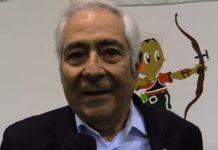Roberto Gotelli