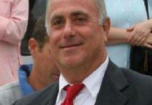 Ruggero De Gregori