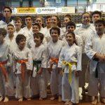 karate_CSKLiguria_Natale