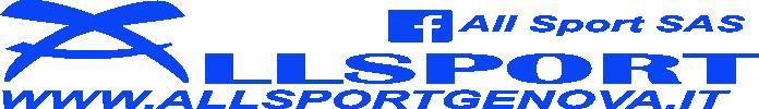 All Sport Genova
