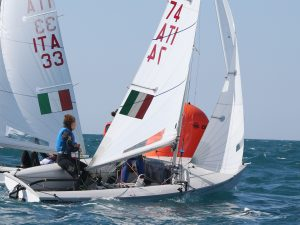 Covid-19: le indicazioni del DT Marchesini per la squadra olimpica