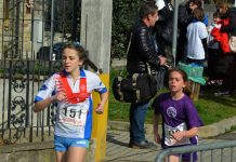 Giulia Velka Corsolini