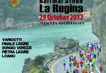Run Riviera Run