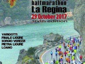 La RunRivieraRun protagonista alla Maratona di Milano