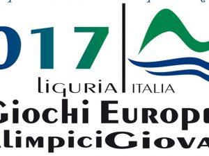 Gli Europei Paralimpici giovanili nel magazine di Stelle nello Sport