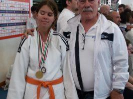Asia Giordano