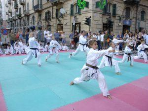 """""""Sport a scuola"""": venerdì l'atto conclusivo a Quiliano"""