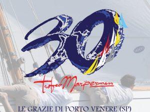 Un mare d'emozioni con il 30° Trofeo Mariperman