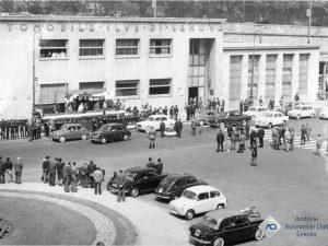 """Domenica 2 luglio la storica """"Benedizione delle Auto"""""""