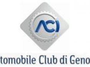 """""""Il caso Genova"""": convegno su mobilità e traffico nel capoluogo ligure"""