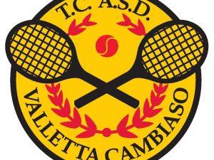 Il TC Valletta Cambiaso premia i protagonisti del torneo sociale