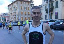 Valerio Brignone (Cambiaso Risso Running Team)