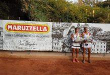 Torneo Open Lavagna