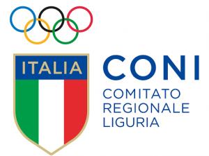 """Parte in Liguria il Progetto dei """"Centri CONI"""""""