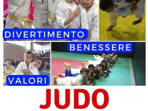 Judo Club Ventimiglia: riparte la stagione