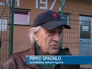 """Domenica il """"Trofeo Pippo Spagnolo"""" a Manesseno"""