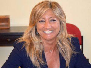 A Santa Margherita Ligure lo sport più forte della pandemia