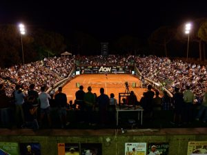 La Coppa Davis potrebbe tornare in Liguria. Ecco come…