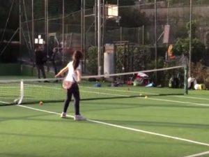 Partono i centri estivi di Marcelline Genova Sport
